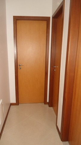Apartamento para aluguel, Centro - Linhares/ES - Foto 11