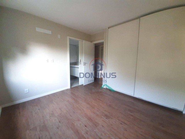 Apartamento com 3 quartos à venda - Serra/ Funcionários - Belo Horizonte/MG - Foto 20