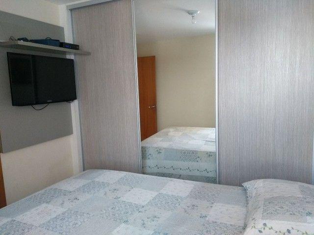Vende-se apartamento 3/4  - Foto 2