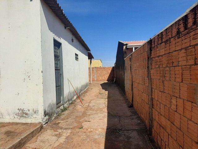 Vendo ou alugo Casa no bairro Morada Verde  - Foto 2