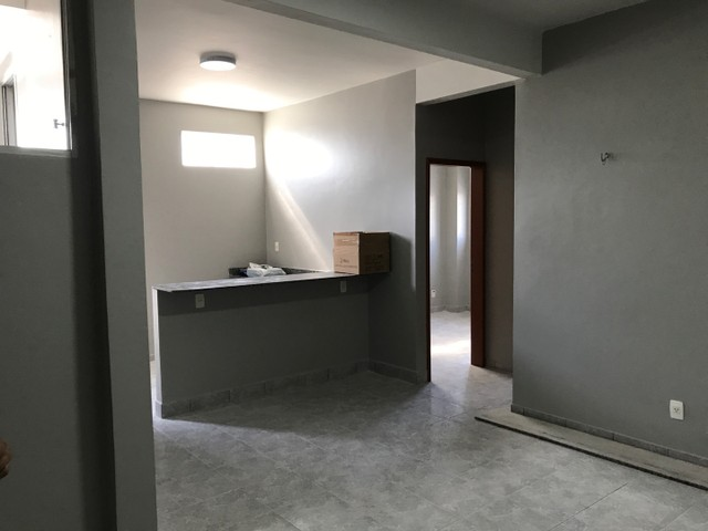 Apartamento 02 Quartos Eldorado Parque Dez - Foto 3