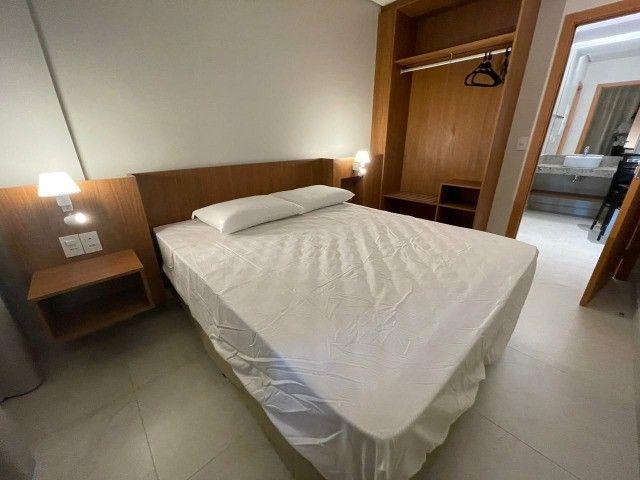 Apartamento Salinas Exclusive Resort - Foto 5