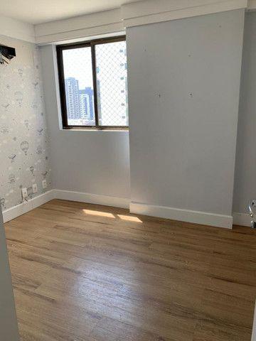 Apartamento à venda com 3 dormitórios em Bessa, João pessoa cod:009191 - Foto 12