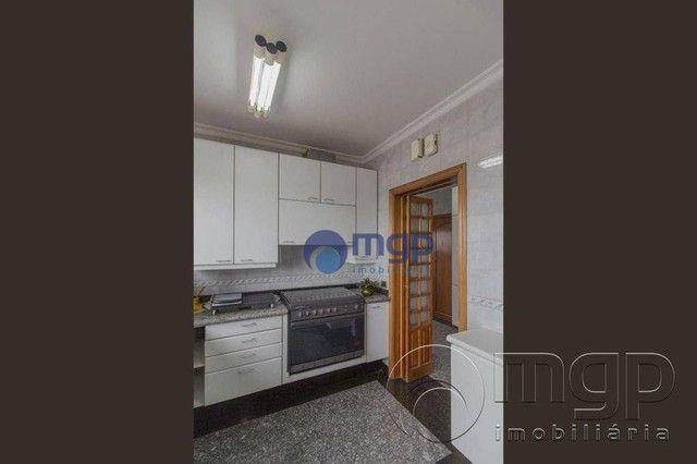 Apartamento Residencial para locação, . - Foto 10