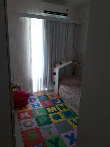 Cama montessoriana infantil - Foto 2