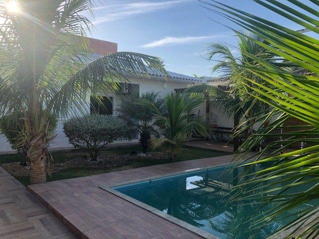 Ótima casa em Maricá!! Aproveite!!! - Foto 14
