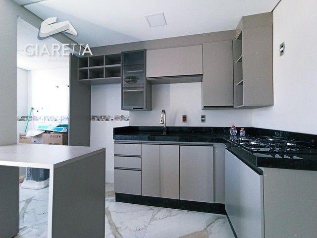 Apartamento com 2 dormitórios à venda, VILA INDUSTRIAL, TOLEDO - PR - Foto 7