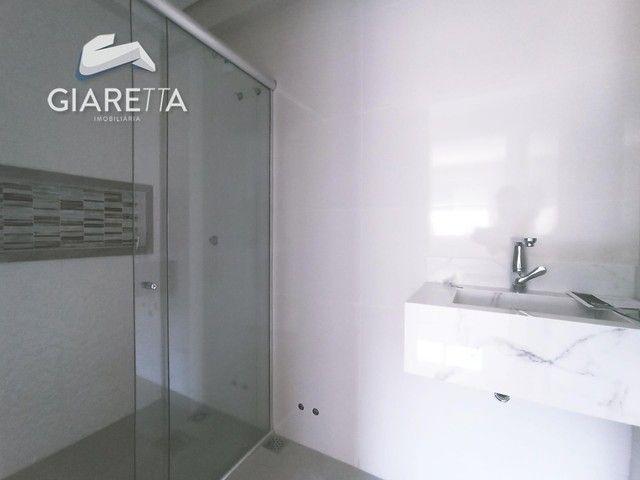 Apartamento com 2 dormitórios à venda, VILA INDUSTRIAL, TOLEDO - PR - Foto 9