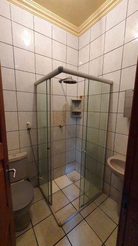 Conj. da Cohab Gleba 1, próximo a Augusto Montenegro, casa 2 quartos, R$ 950 / * - Foto 11