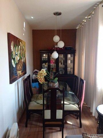 Casa 3qtos suíte Bairro Tres Barras, Contagem com habite-se. Oportunidade - Foto 19