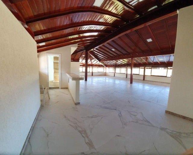 Lauro de Freitas - Casa de Condomínio - Villas do Atlântico