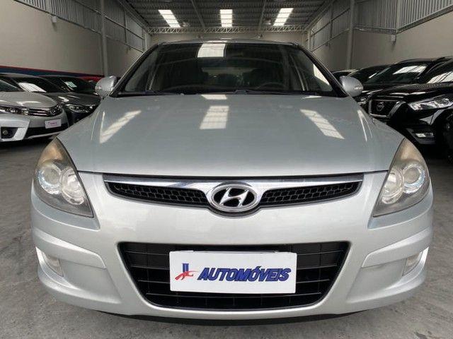 Hyundai I30 2.0 Aut Gas/Gnv - Foto 2