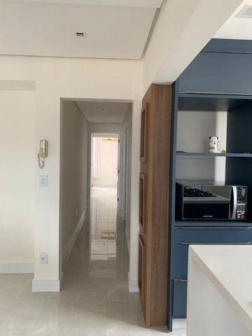 Apartamento à venda com 4 dormitórios em Balneário, Florianópolis cod:163292 - Foto 6