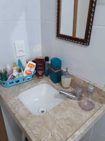 Apartamento à venda com 2 dormitórios em Cidade universitária, João pessoa cod:006935 - Foto 2