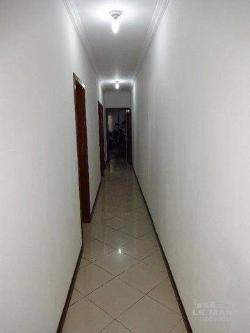 Casa com 3 dormitórios à venda, 130 m² por R$ 395.000,00 - Jardim Noiva da Colina - Piraci - Foto 14