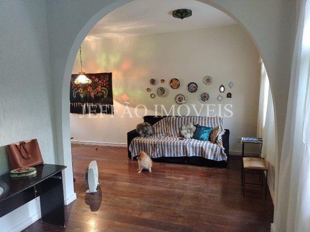 Casa a venda no bairro Sessenta - Foto 3