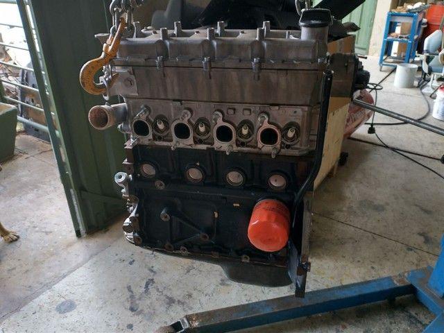 Motor GM 1.0 2019 Original - Foto 4