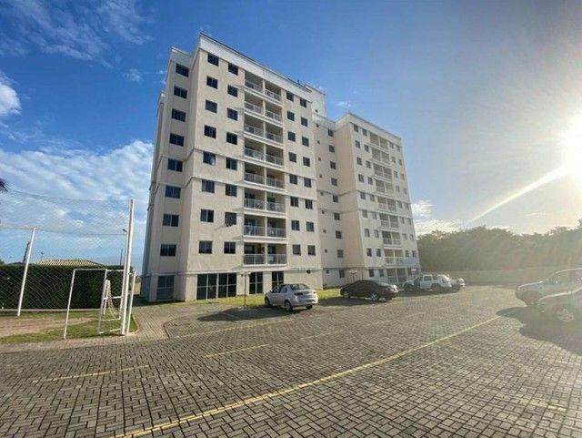 Apartamento para venda possui 63 metros quadrados com 3 quartos em Passaré - Fortaleza - C - Foto 16