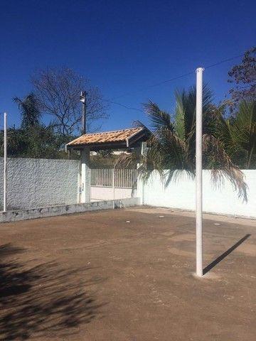 Chácara em Condomínio em Artur Nogueira - SP - Foto 12