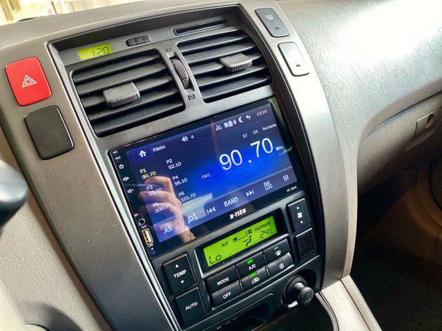 Tucson GLS aut 2014 - 103 mil km ! - Foto 13