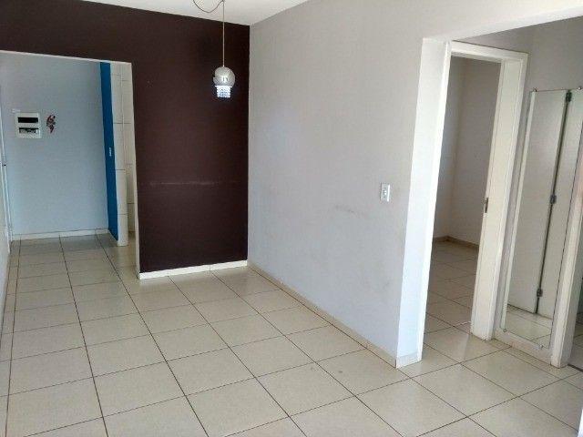 Apartamento à venda!! Bairro Aviação  - Foto 5