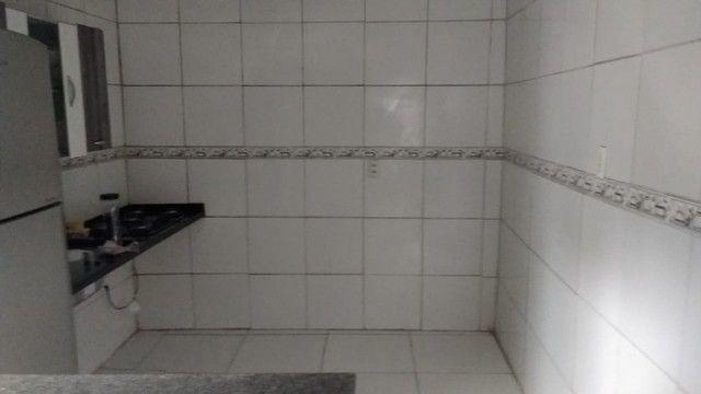 Vende Duplex  Ibura - Foto 11