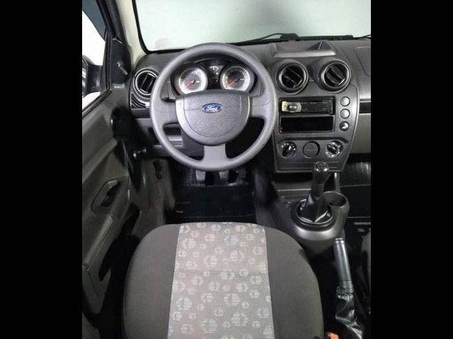 Ford Fiesta Hatch 1.0 (Flex)  1.0  - Foto 8