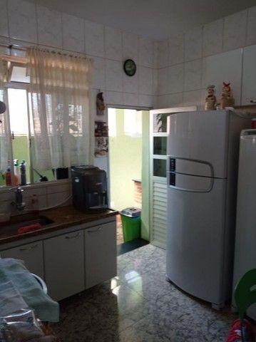 Casa 3qtos suíte Bairro Tres Barras, Contagem com habite-se. Oportunidade - Foto 11