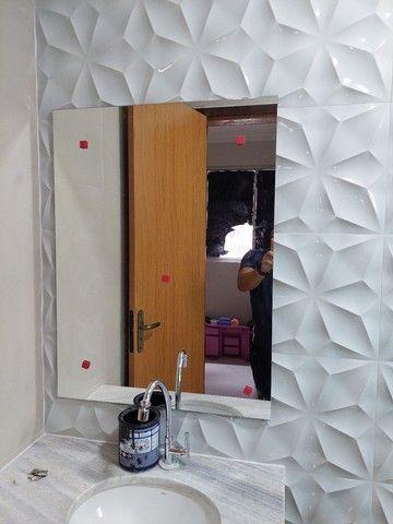 Espelho e vidro  - Foto 6