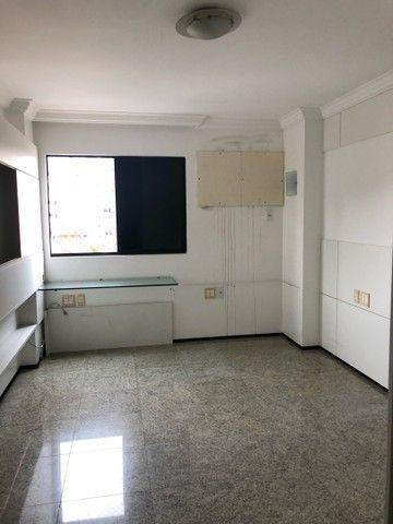 Excelente apartamento  - Foto 5
