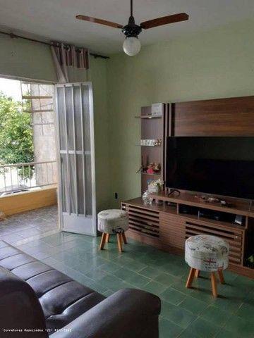 Casa sobrado,  venda , 145 mts, com 3 quartos em Jardim América - Rio de Janeiro - RJ - Foto 10