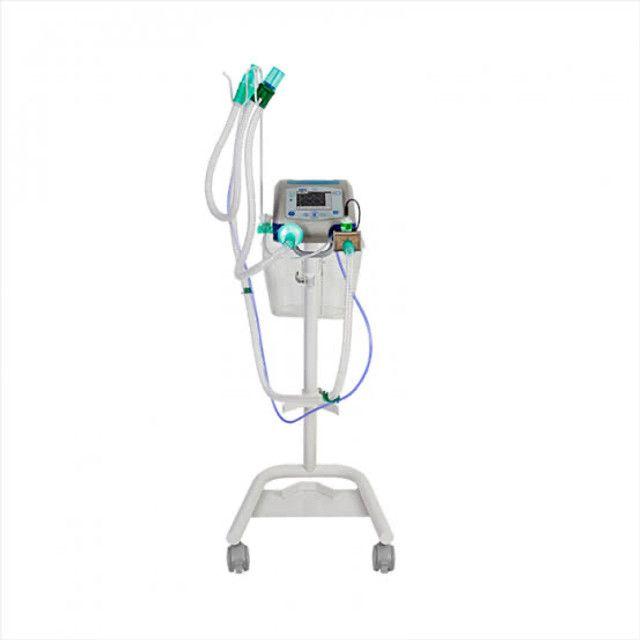 Ventilador Pulmonar BR1 Saevo Medical - Respirador (Pronta Entrega) - Foto 2