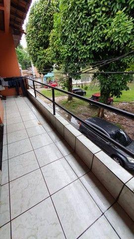Conj. da Cohab Gleba 1, próximo a Augusto Montenegro, casa 2 quartos, R$ 950 / *