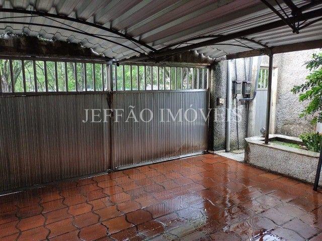 Casa a venda no bairro Sessenta - Foto 13
