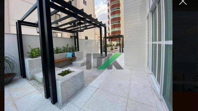 Apartamento com 3 dormitórios à venda, 121 m² por R$ 1.690.000,00 - Centro - Balneário Cam - Foto 18