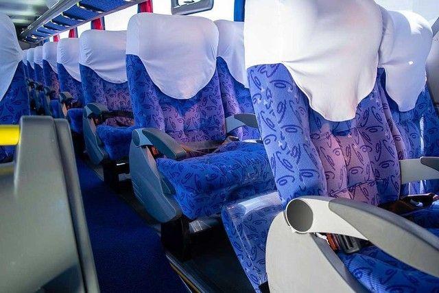 Ônibus HD COMIL 4.05 - Foto 2
