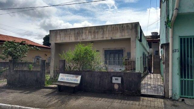 Casa para aluguel, 3 quartos, Nossa Senhora da Conceição - Linhares/ES - Foto 2
