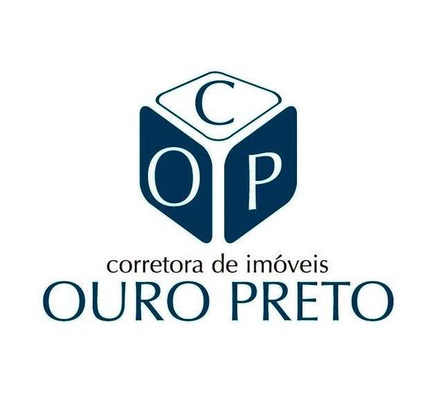 Apartamento à venda com 2 dormitórios em Santa mônica, Belo horizonte cod:3370 - Foto 13