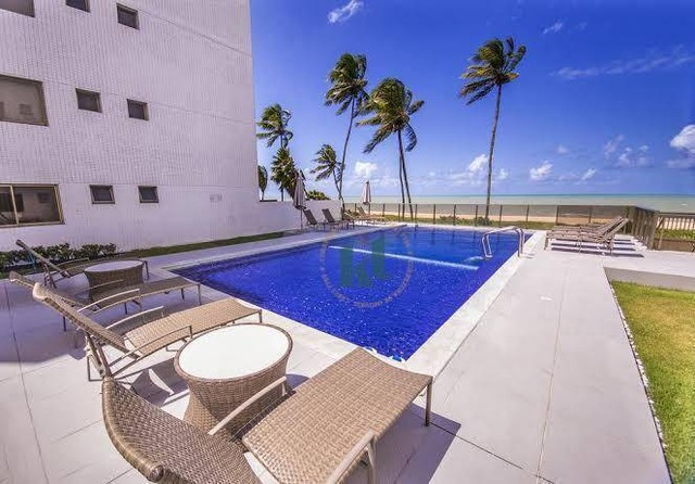 Apartamento com 2 dormitórios à venda, 65 m² por R$ 720.000,00 - Jardim Oceania - João Pes - Foto 13