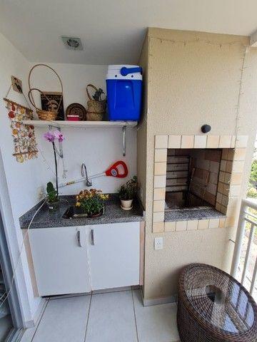 Vendo apartamento Condomínio Duets - Foto 7
