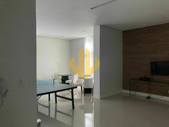 Apartamento à venda no bairro Patamares - Salvador/BA - Foto 7