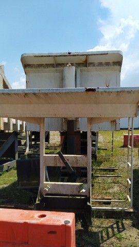Caçamba Dump Creat Pastre 2011 - #8404 - Foto 2