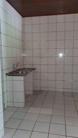 Conj. da Cohab Gleba 1, próximo a Augusto Montenegro, casa 2 quartos, R$ 950 / * - Foto 10