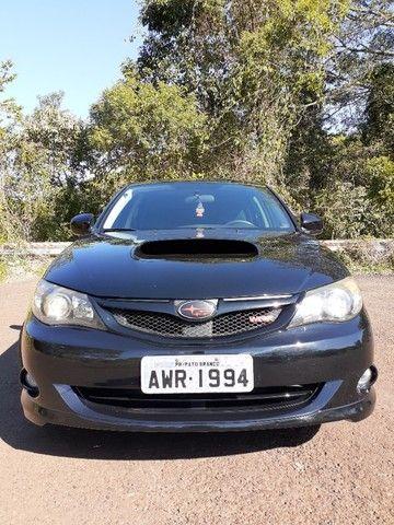 Vendo Subaru WRX 09 Sedan ? 320CV - Foto 11