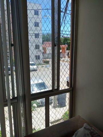 2/4 - Condomínio Dois de Julho  - Foto 2