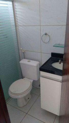 Apartamento à venda com 3 dormitórios em Castelo branco, João pessoa cod:002239 - Foto 5
