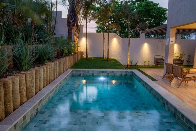 agio casa jardins parma  - Foto 11