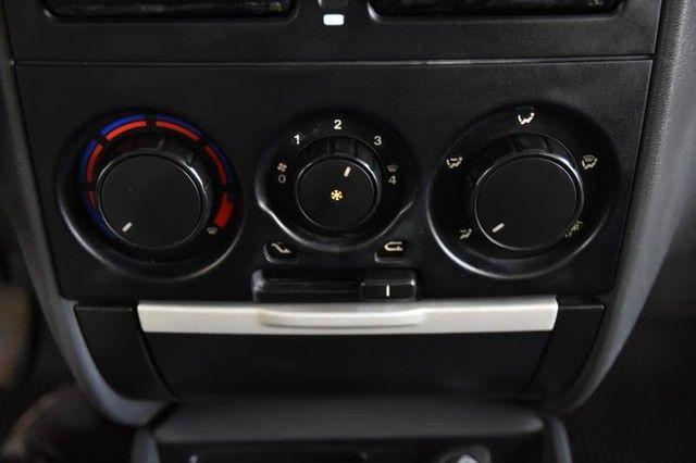 FIAT SIENA 1.8 MPI HLX 8V FLEX 4P MANUAL - Foto 11