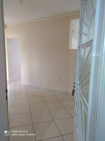 Aluguel de Apartamento - Foto 5