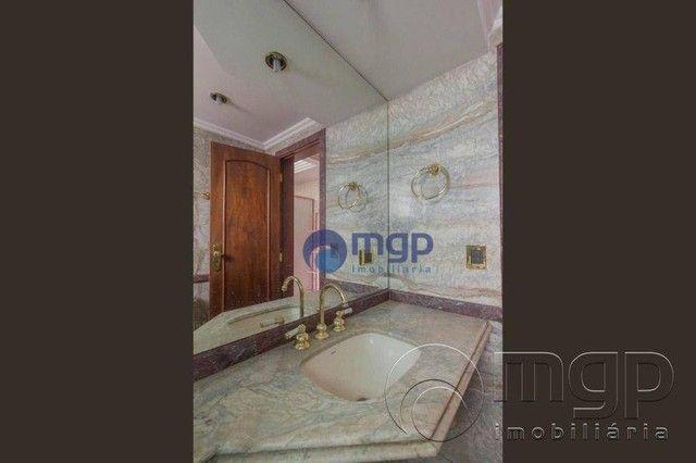 Apartamento Residencial para locação, . - Foto 3